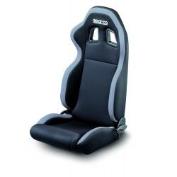 ASIENTO TUNING R100 RECLINABLE