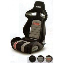 ASIENTO TUNING R333 RECLINABLE