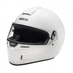 GP KF-4W CASCO KARTING CMR