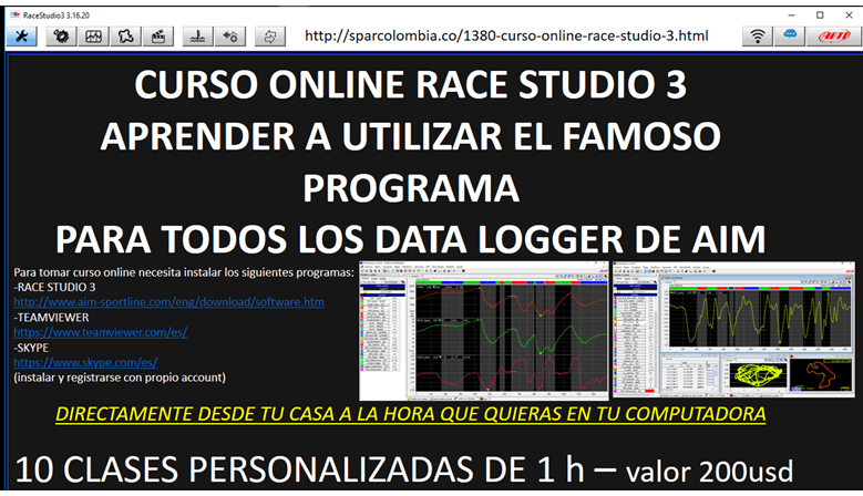http://sparcolombia.co/1380-curso-online-race-studio-3.html